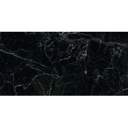 Radon Negro 60x120