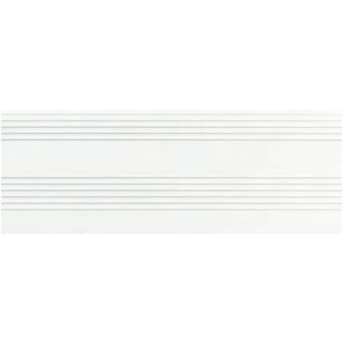 Porcelanosa DECO MATT CLUB 45x120 / 1,07