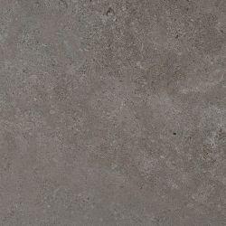 Porcelanosa Berna Grey 120x120