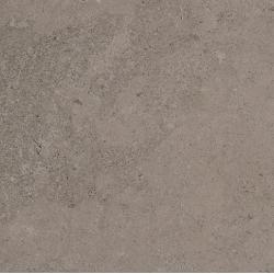 Porcelanosa Berna Topo 59,6x59,6