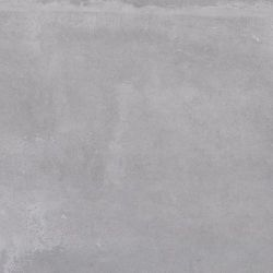 Porcelanosa Bluestone Acero 59,6x59,6