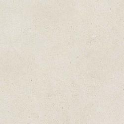 Porcelanosa Ceilan Marfil 59,6x59,6