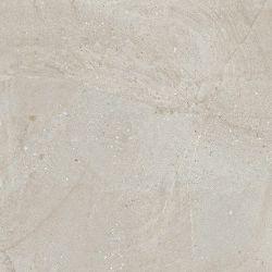 Porcelanosa Durango Acero 59,6x59,6