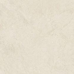 Porcelanosa Durango Bone 59,6x59,6