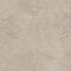 Porcelanosa Durango Topo 59,6x59,6