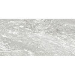 Porcelanosa Marvel Pulido 58,6x118,7
