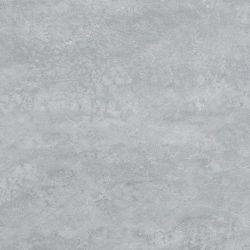 Porcelanosa Meaux Acero 60,2x60,2