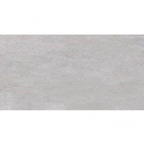 Venis Newport Gray 59,6x120