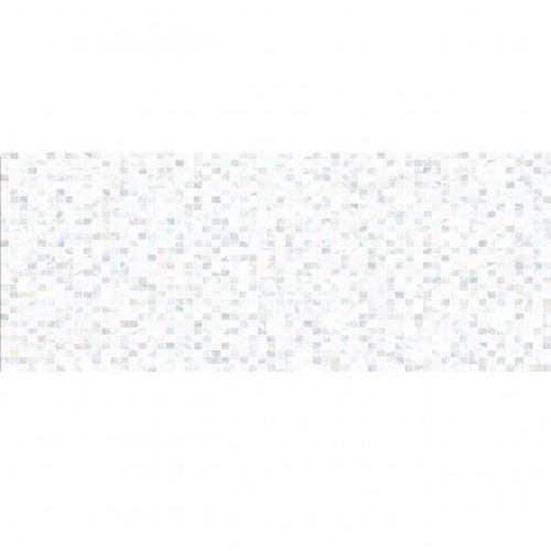Venis Nacare Blanco 33,3x100