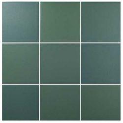 WOW Six Green 11,7x11,7