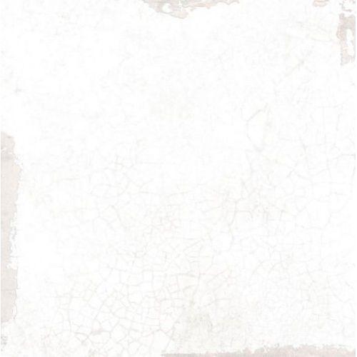 WOW Antique Blanco 18,5x18,5