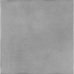 WOW Boreal Lunar 18,5x18,5