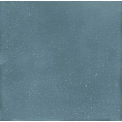 WOW Boreal Blue 18,5x18,5