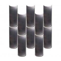 WOW Tear Steel 10x25