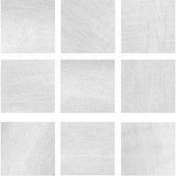 WOW Denim White 14x14