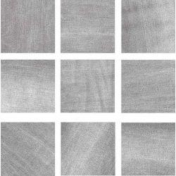 WOW Denim Grey 14x14