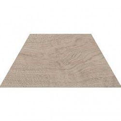 WOW Trapezium Wood Mid 9,8x23