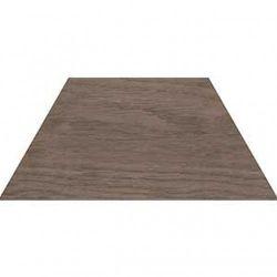 WOW Trapezium Wood Dark 9,8x23