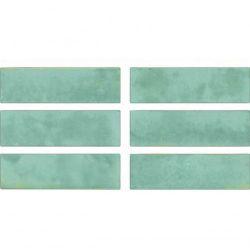 WOW Bejmat Lake Gloss 5x15