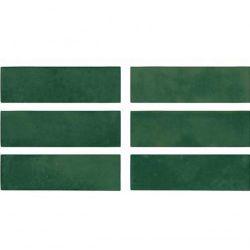 WOW Bejmat Olive Gloss 5x15