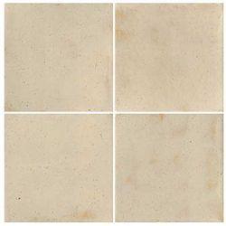 WOW Enso Nakama Sand 12,5x12,5
