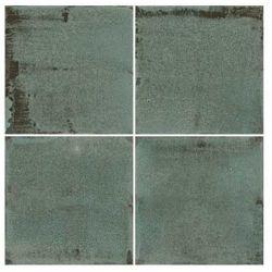 WOW Enso Nakama Green 12,5x12,5