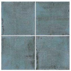 WOW Enso Nakama Blue 12,5x12,5