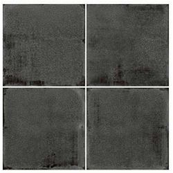 WOW Enso Nakama Graphite 12,5x12,5