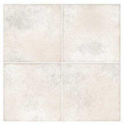 WOW Enso Karui Ivory 12,5x12,5