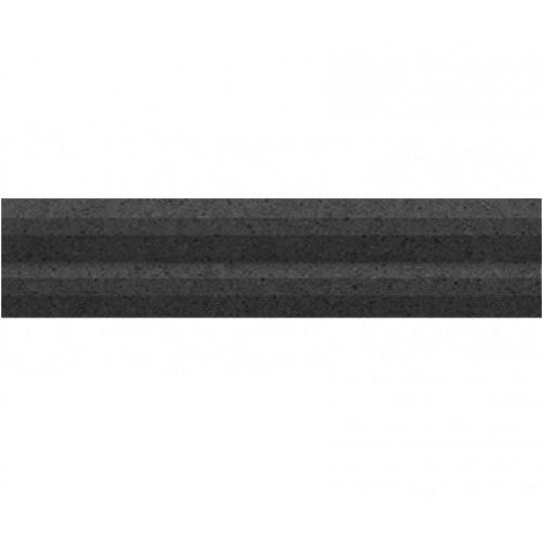 WOW Stripes Greige Stone 7,5x30
