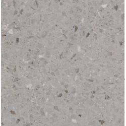WOW Natural Drops Grey 18,5x18,5