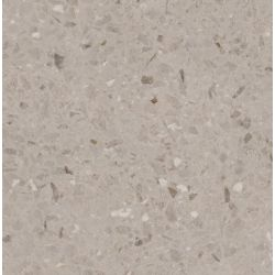WOW Natural Drops Taupe 18,5x18,5