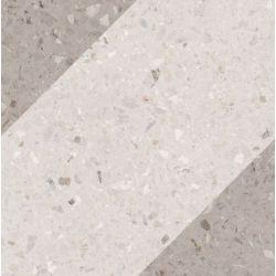 WOW Bit Decor Taupe 18,5x18,5