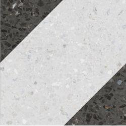 WOW Bit Decor Graphite 18,5x18,5