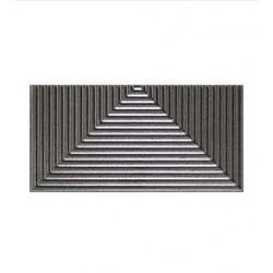 WOW Canale Metallic Steel 7,5x15