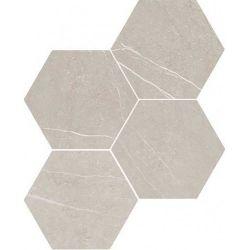 WOW Petra Hexagon Sand 20x23