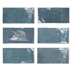 WOW Fez Ocean Gloss 6,2x12,5