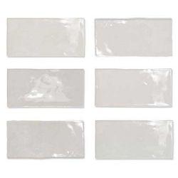 WOW Fez Warm Gloss 6,2x12,5