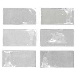 WOW Fez Grey Gloss 6,2x12,5