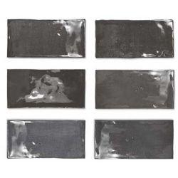 WOW Fez Graphite Gloss 6,2x12,5