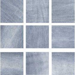 WOW Denim Washed Blue 14x14