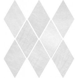 WOW Denim Diamond White 14x24