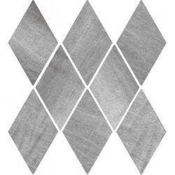 WOW Denim Diamond Grey 14x24