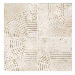 WOW Enso Wabi Ivory 12,5x12,5