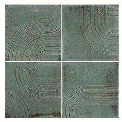 WOW Enso Wabi Green 12,5x12,5