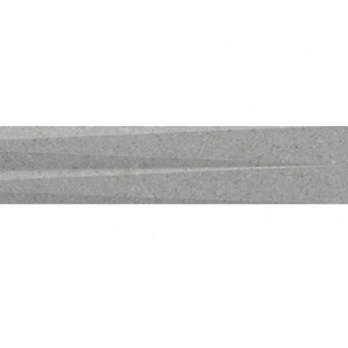 WOW Stripes Transition Greige Stone 7,5x30