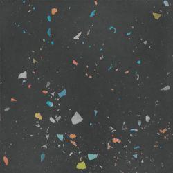 WOW Color Drops Graphite 18,5x18,5