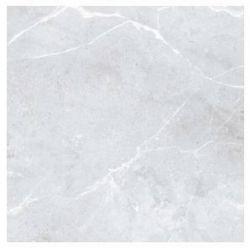 Prime Ceramics Helios Silver 60x60