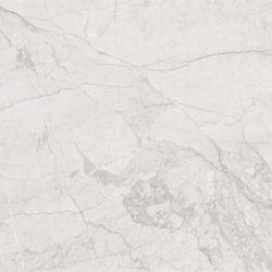 Prime Ceramics Morella Blanco 60x60