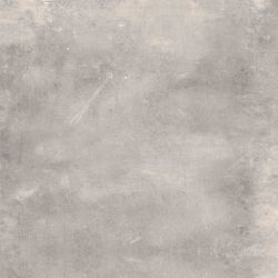 Prime Ceramics Vermont Dark Grey 60x60